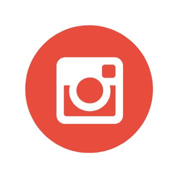 www.instagram.com/kokradis/